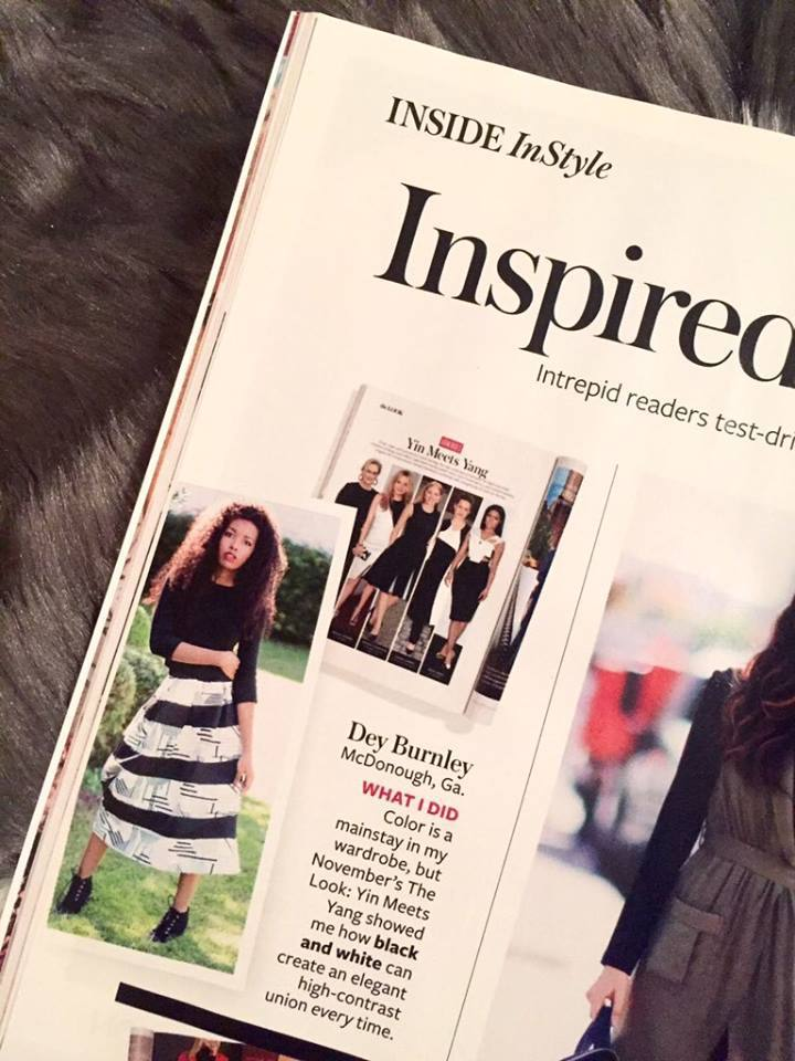 in style feb 2016